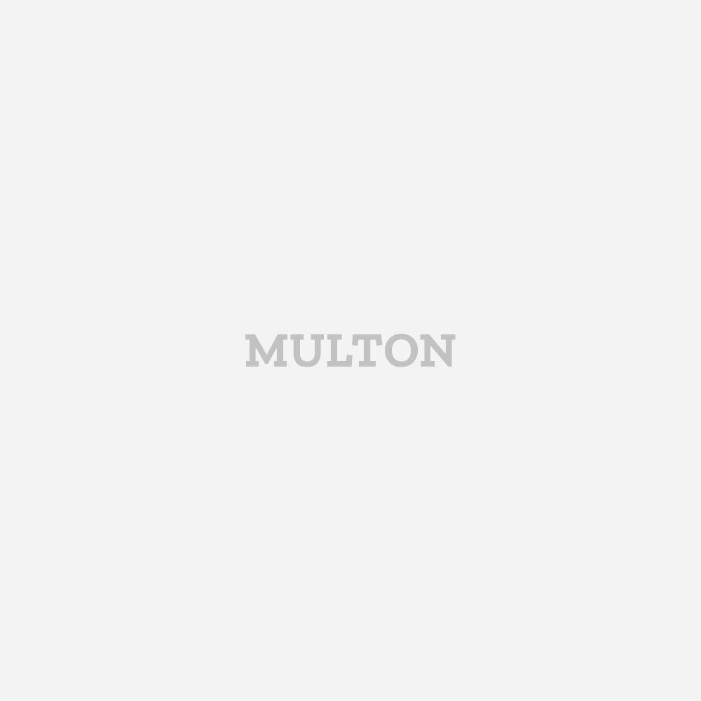 Itella Smartpost Parcelpoint module